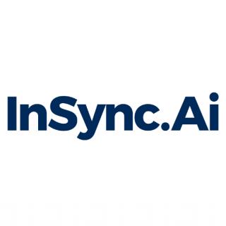 InSync.ai